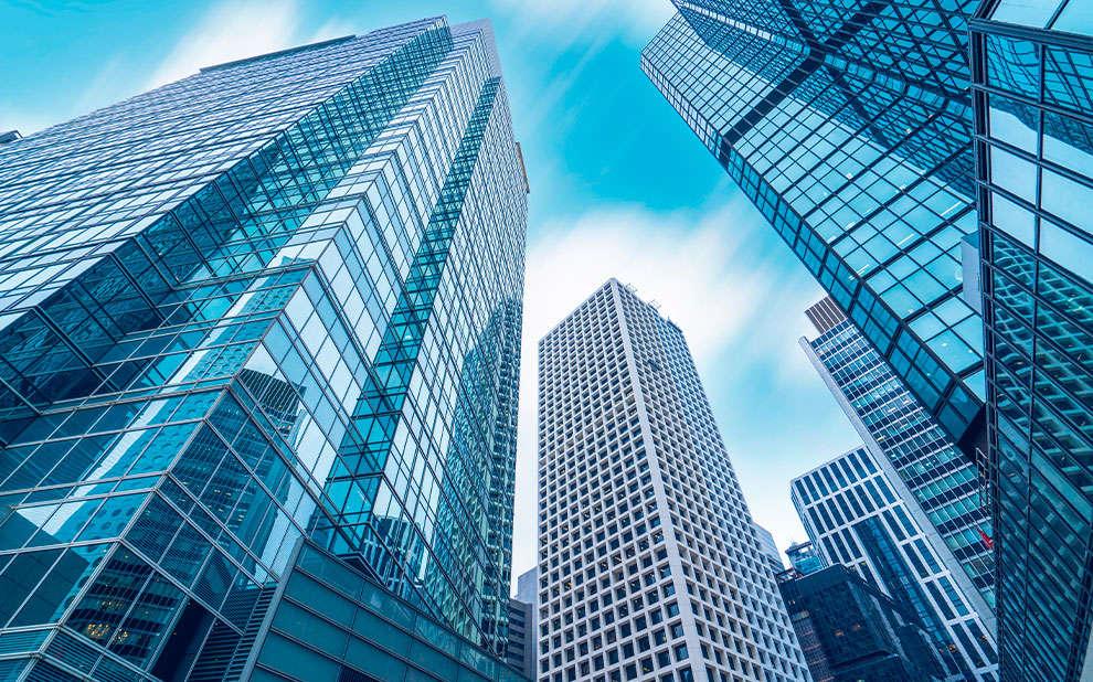 Confiança Empresarial atinge maior nível desde dezembro de 2013