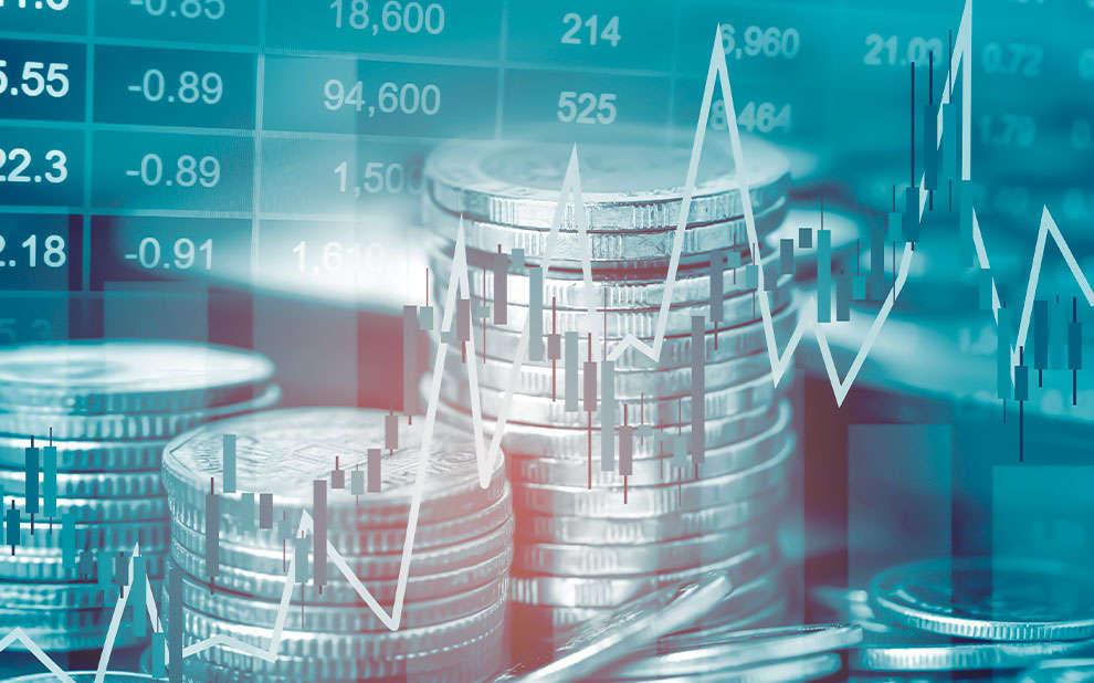 Pesquisa analisa processos da Comissão de Valores Mobiliários (CVM)
