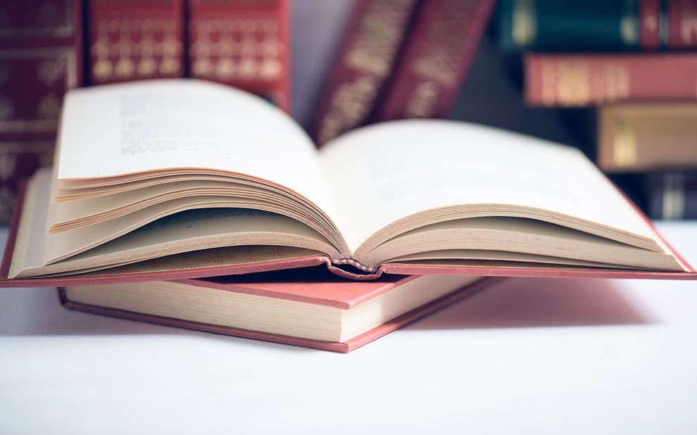 Read more about the article História intelectual da cultura europeia é analisada em novo livro