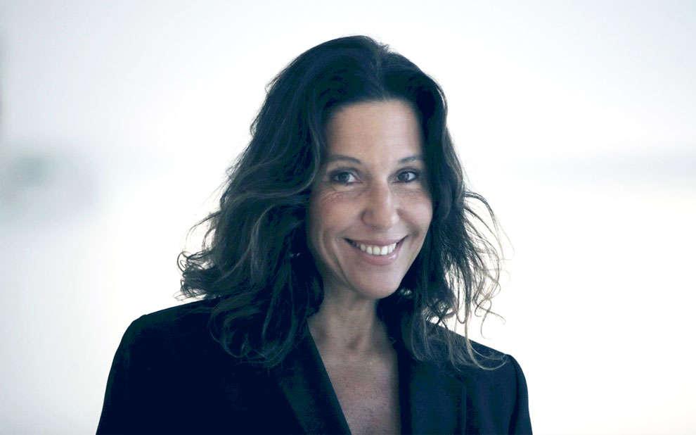 Read more about the article Professora da FGV é selecionada para desenvolver pesquisa no Wilson Center, em Washington