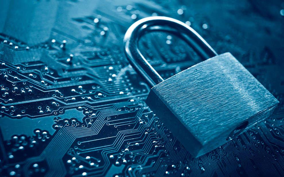 Obra sobre os desafios digitais na área de proteção de dados é lançada