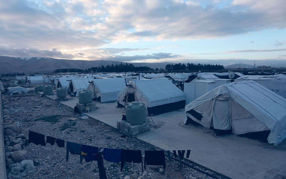 Projeto de extensão de apoio a refugiados: FGV finaliza segunda edição da iniciativa