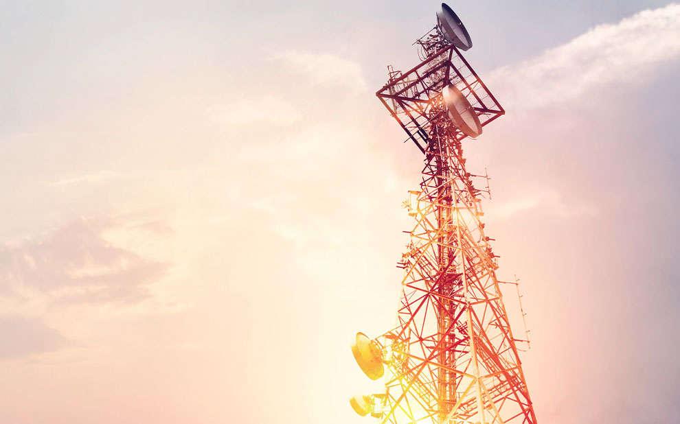 Read more about the article Pesquisa coordenada por professor da FGV é destacada pela Reguladora de Telecomunicações francesa