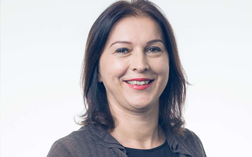 Comitê de Especialistas em Administração Pública da ONU nomeia professora da FGV