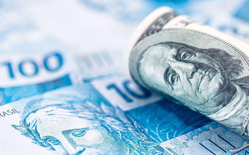 Read more about the article Obra sobre a política econômica brasileira baseada no plano do governo americano é lançada