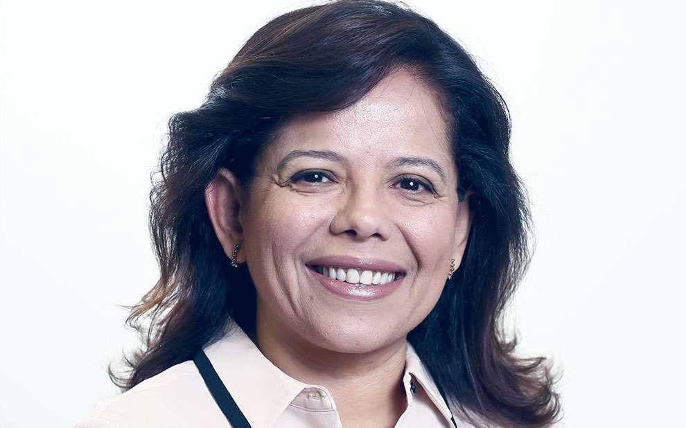 Read more about the article Professora da FGV é convidada a participar do Comitê Científico do Colégio de Estudos Avançados