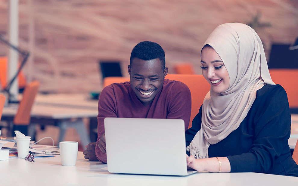 FGV LAW: Programa de Diversidade oferece bolsas para diferentes raças, gêneros e classes sociais