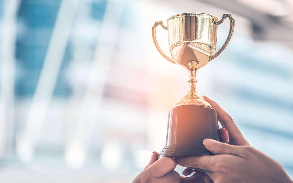 FGV é eleita pela terceira vez uma das empresas que melhor se comunicam com jornalistas